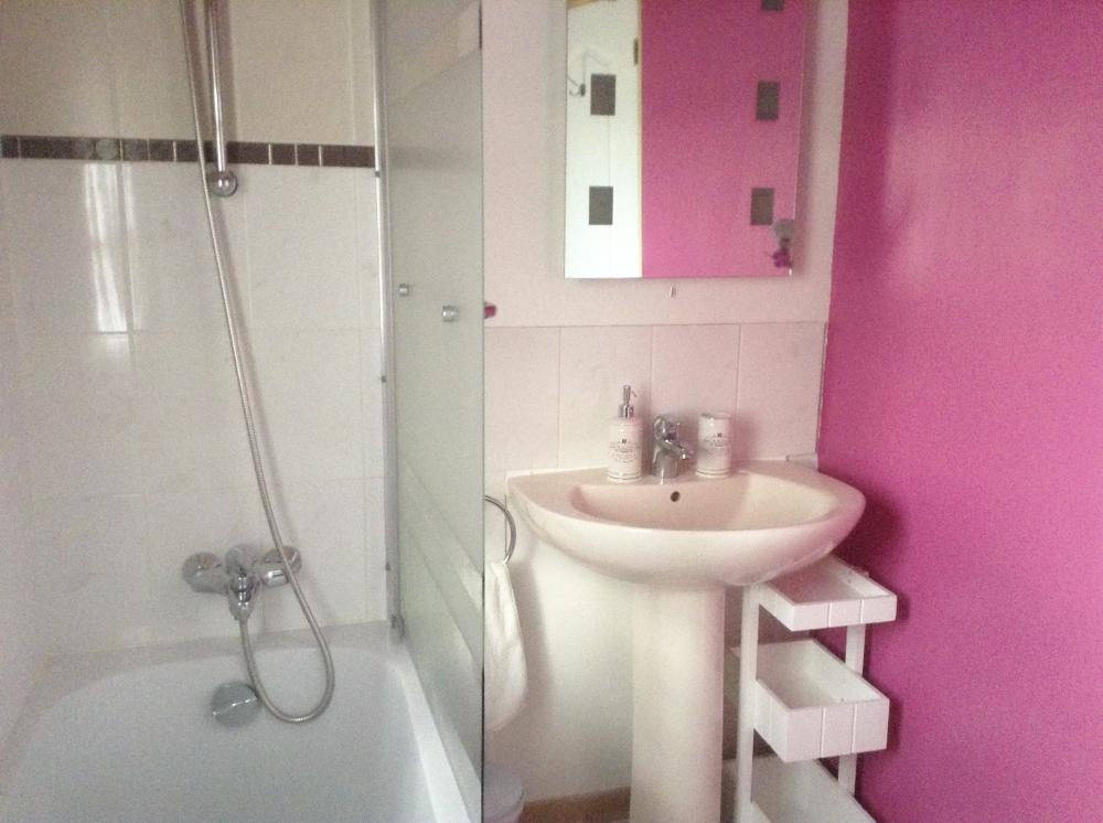 private-bathroom